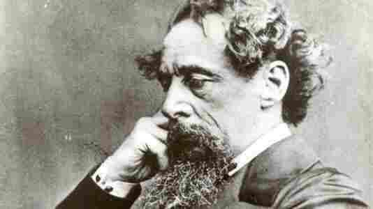 A Twist On Charles Dickens: He Was A Public Health Pioneer Too