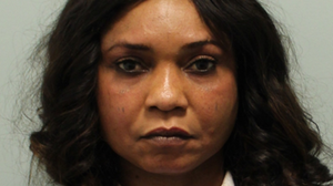 Voodoo-Using U.K. Nurse Sentenced For Trafficking Nigerian Women