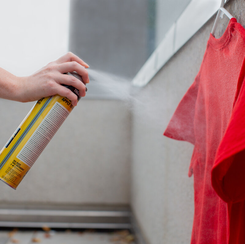 Permethrin And Cats: Be Cautious To Avoid Side Effects From