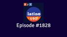 Episode #1828