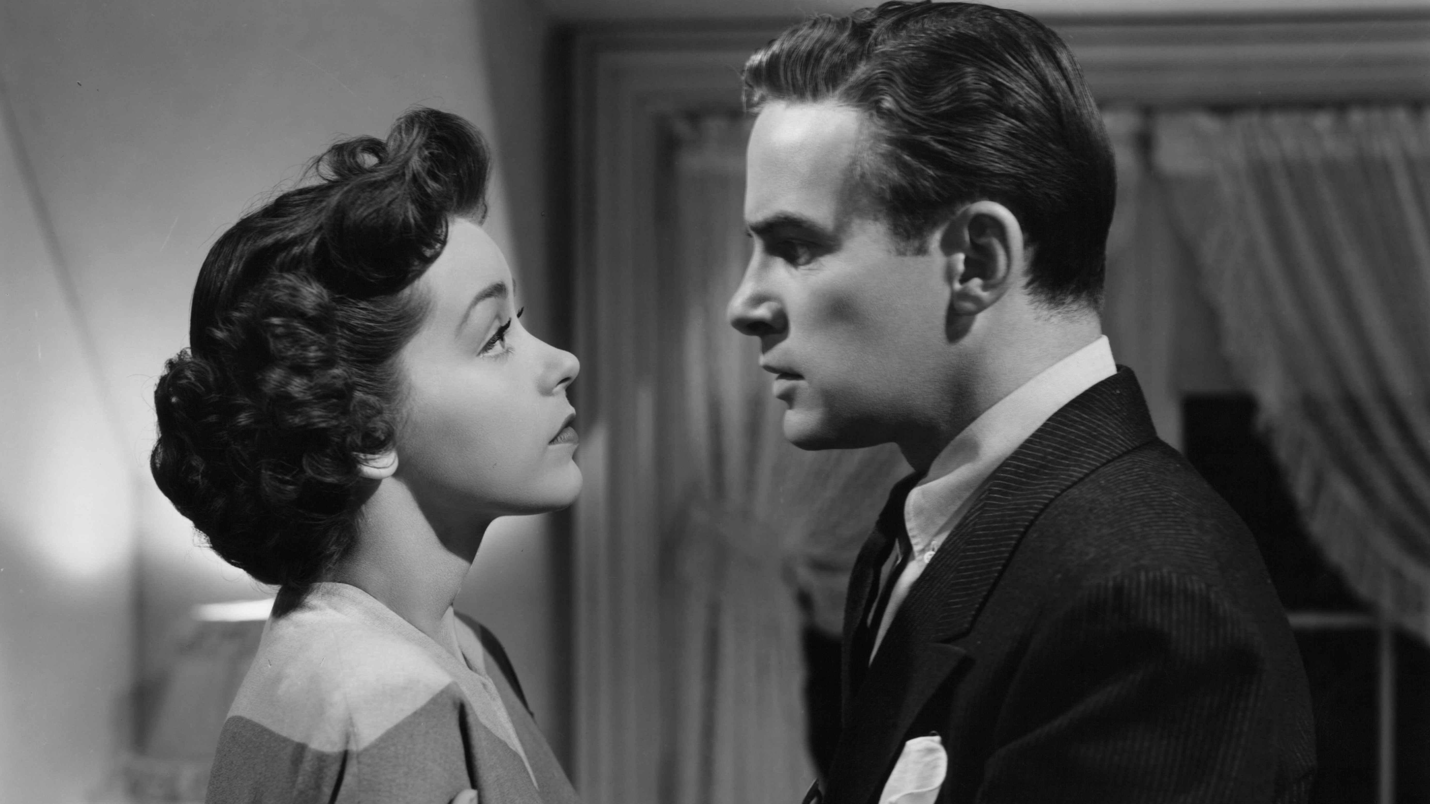 Watch Marsha Hunt (actress, born 1917) video
