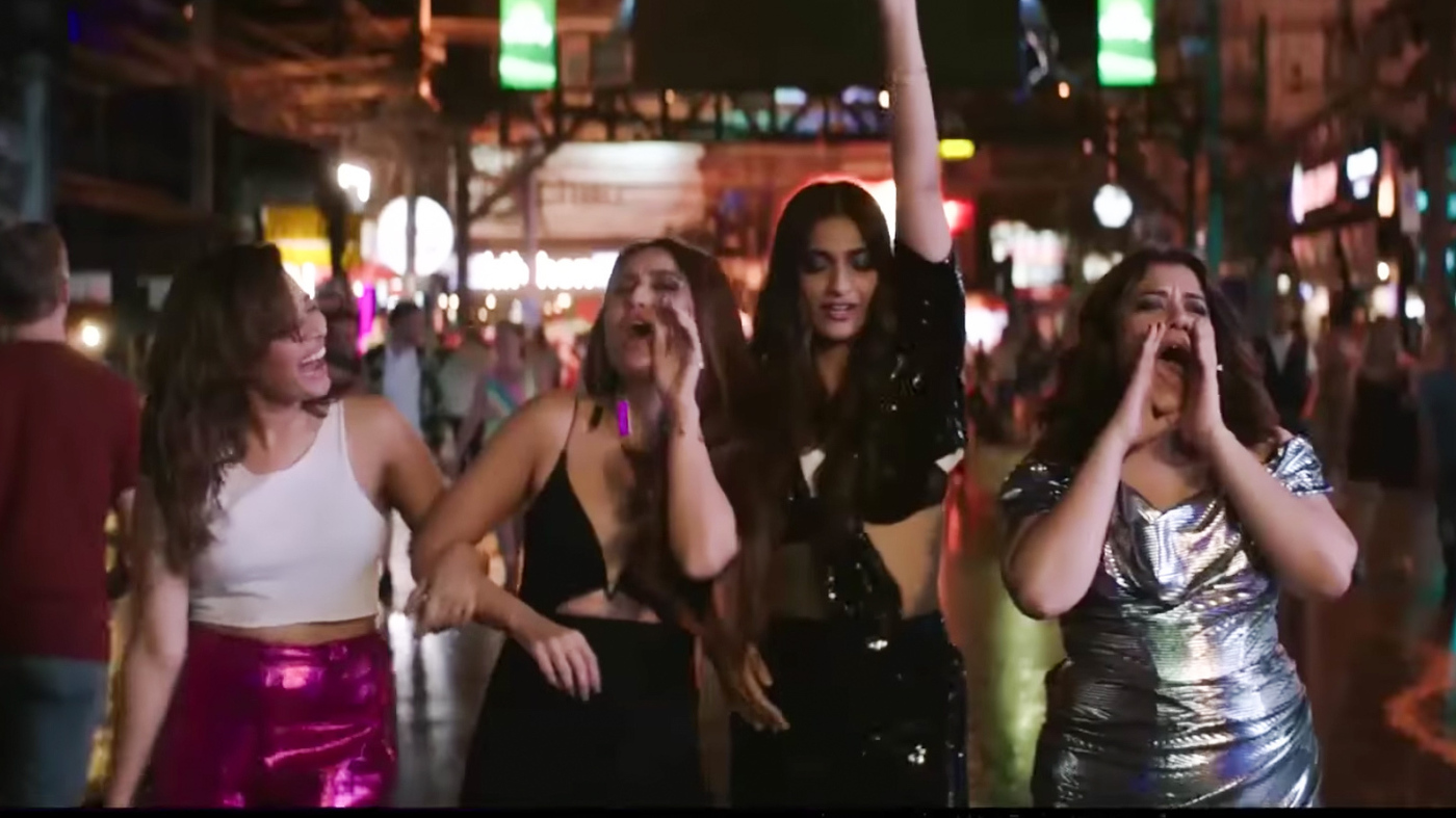 India porn hairy-1246