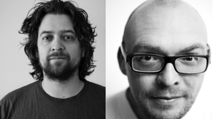 First Listen: Bugge Wesseltoft & Prins Thomas, 'Bugge Wesseltoft & Prins Thomas'