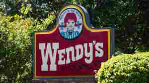 Regulators Investigate Fast-Food Chains' Limits On Whom They Hire