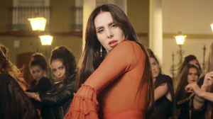 La Mala (Rodríguez) Returns: Our Favorite Latin Songs This Week
