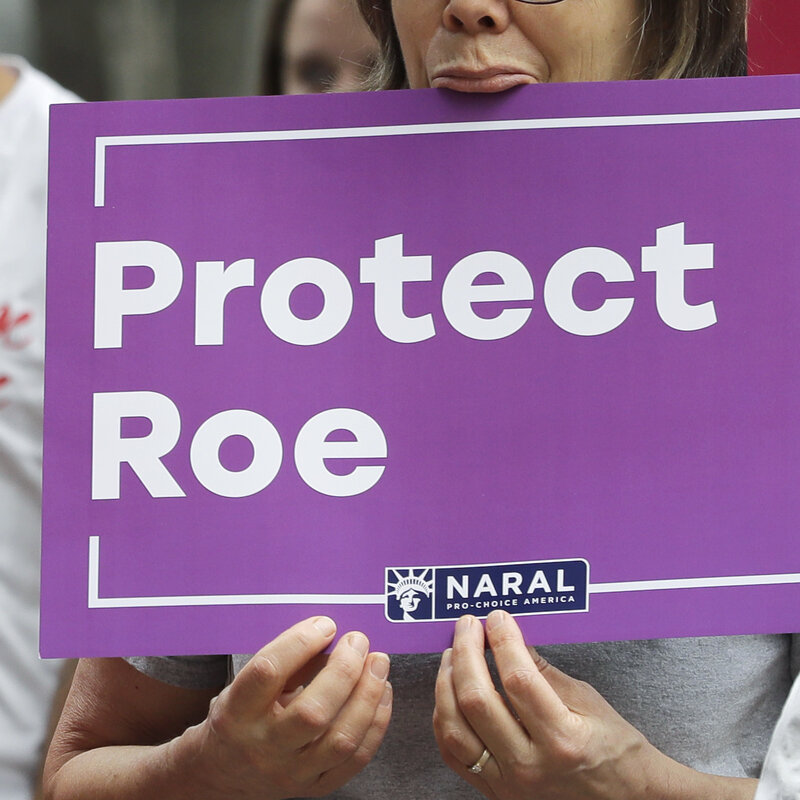 1 Abortion Clinic Remains Open In Missouri, Following New State