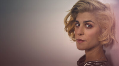Dessa Extols The Virtues Of Wandering And Getting Lost On Fire Drills