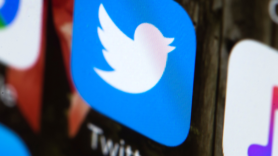 Twitter says users may see a drop in their followers as it begins removing suspicious accounts it has locked.