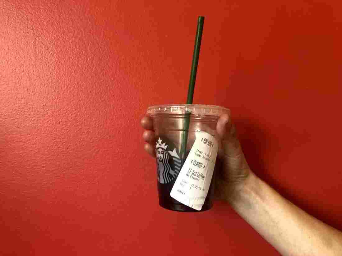 Plastic Straw Bans Upsetting People With Disabilities