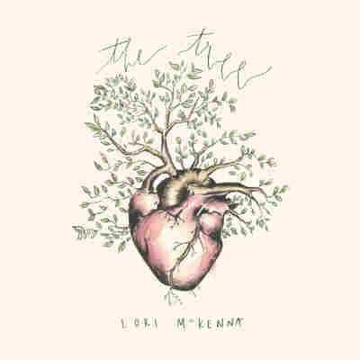 First Listen: Lori McKenna, 'The Tree'