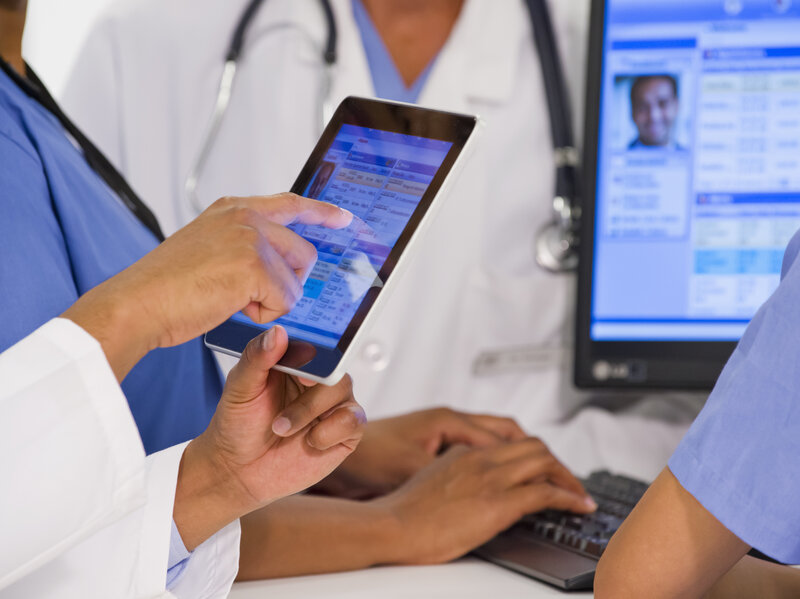 Mining electronic medical records to enhance use of approved drugs mining electronic medical records to enhance use of approved drugs shots health news npr thecheapjerseys Gallery