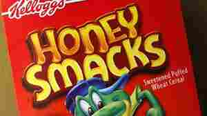 'Do Not Eat' Kellogg's Honey Smacks Cereal, CDC Warns
