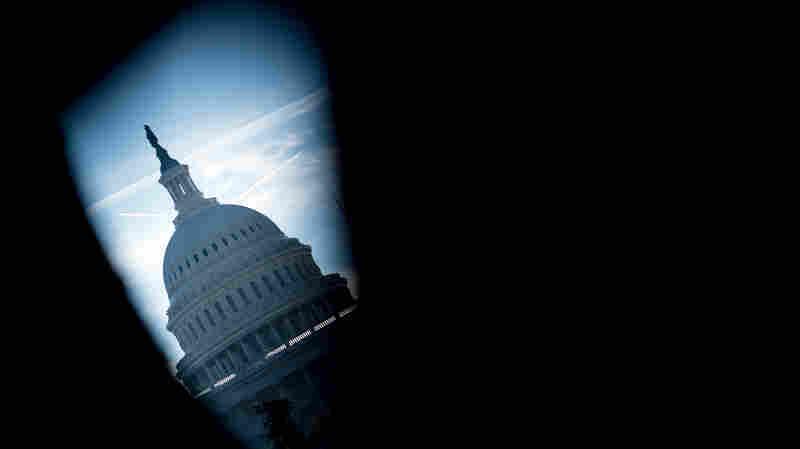 Money Surges Toward House Democratic Hopefuls