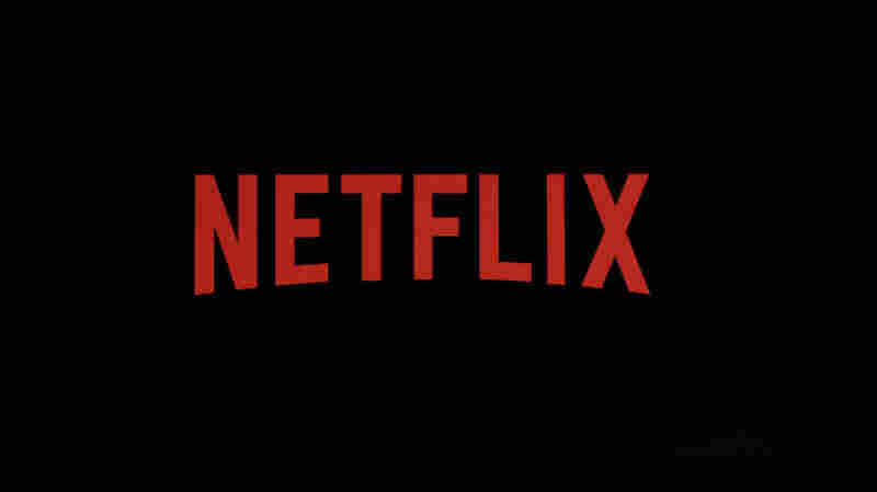 Netflix Falls Short On Subscriber Target, Spooks Investors