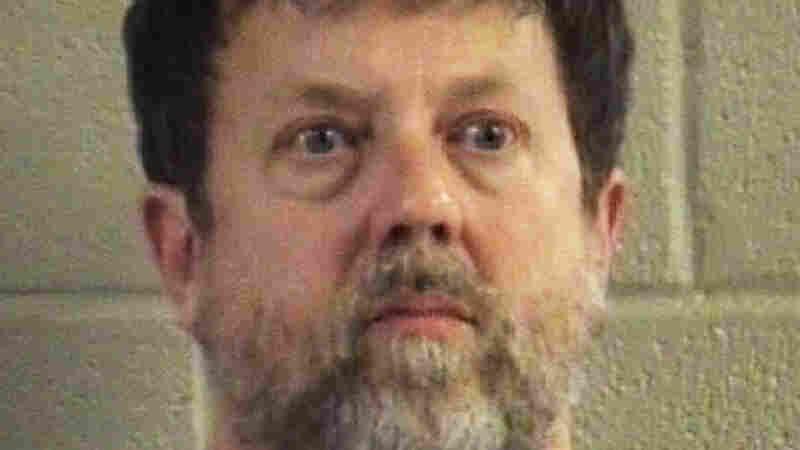Ex-Teacher Sentenced To Prison After Firing Gun In Georgia High School