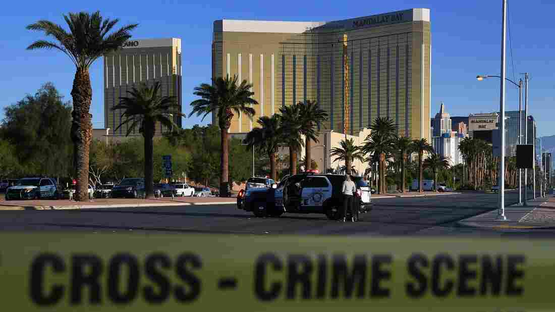 MGM Lawsuit Against Victims Using Obscure US Law