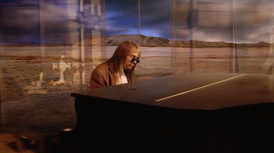 'November Rain' Is The Oldest Song With A Billion YouTube Views – What's That Mean?