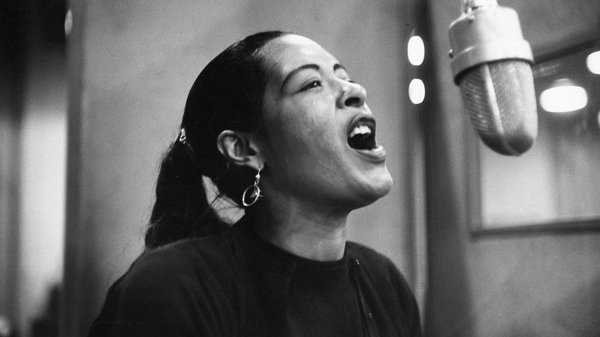 How The Brain Helps You Sing Or Say What You Mean