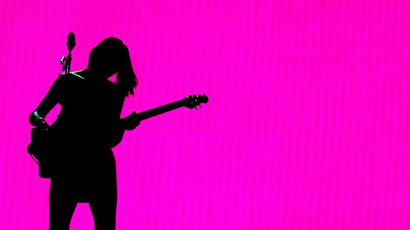 the 200 greatest songs by 21st century women npr
