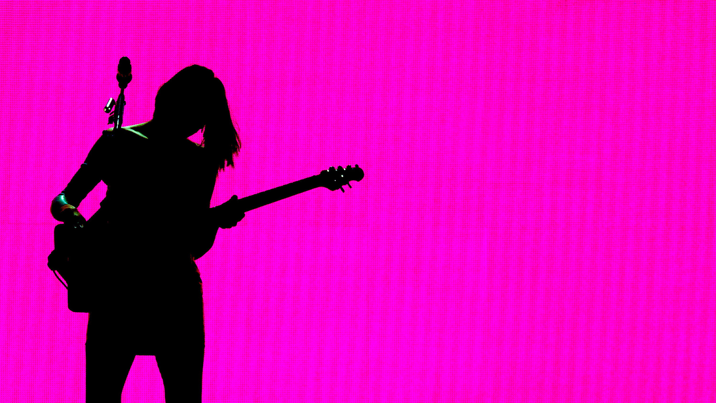The 200 Greatest Songs By 21st Century Women+