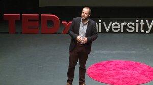 Jeffrey Howard: Should A Culture Dedicated To Free Speech Limit Hate Speech?