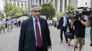Former NY Assembly Speaker Sentenced To 7 Years In Prison For Corruption