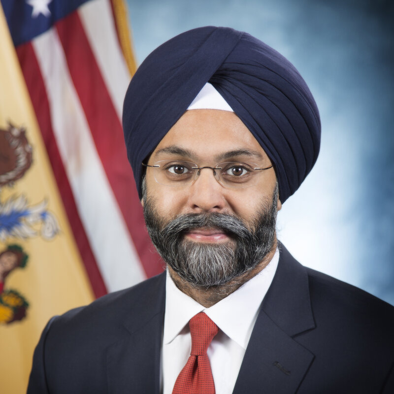 radio hosts suspended for calling new jersey s sikh attorney general