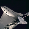 Virgin Galactic Space Plane Reaches New Heights In Test Flight