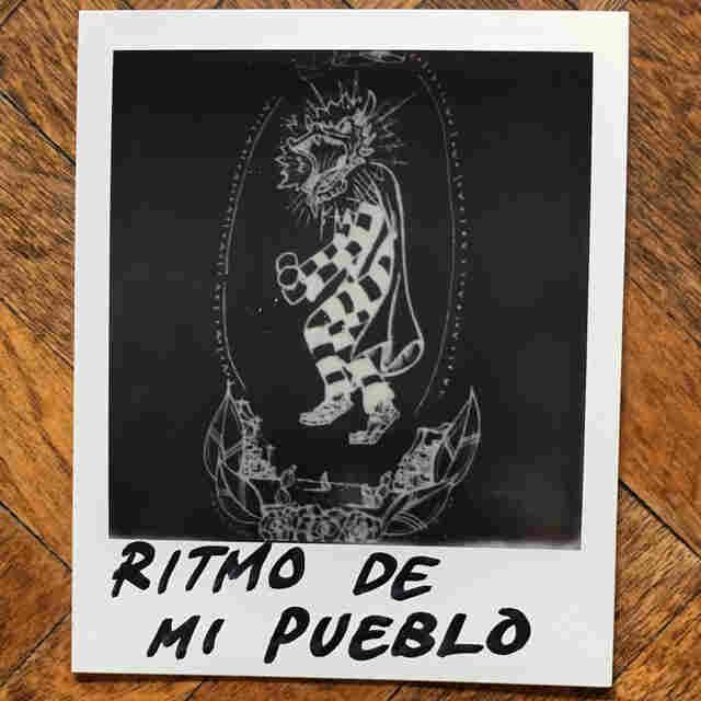"""Making Movies & Las Cafeteras, """"Ritmo De Mi Pueblo"""""""