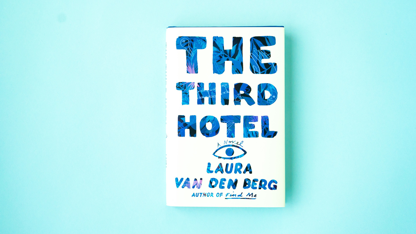 'The Third Hotel' Will Get Under Your Skin