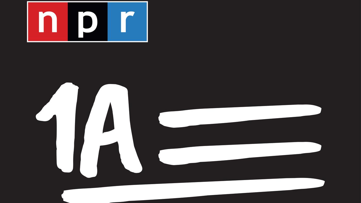 1A : NPR