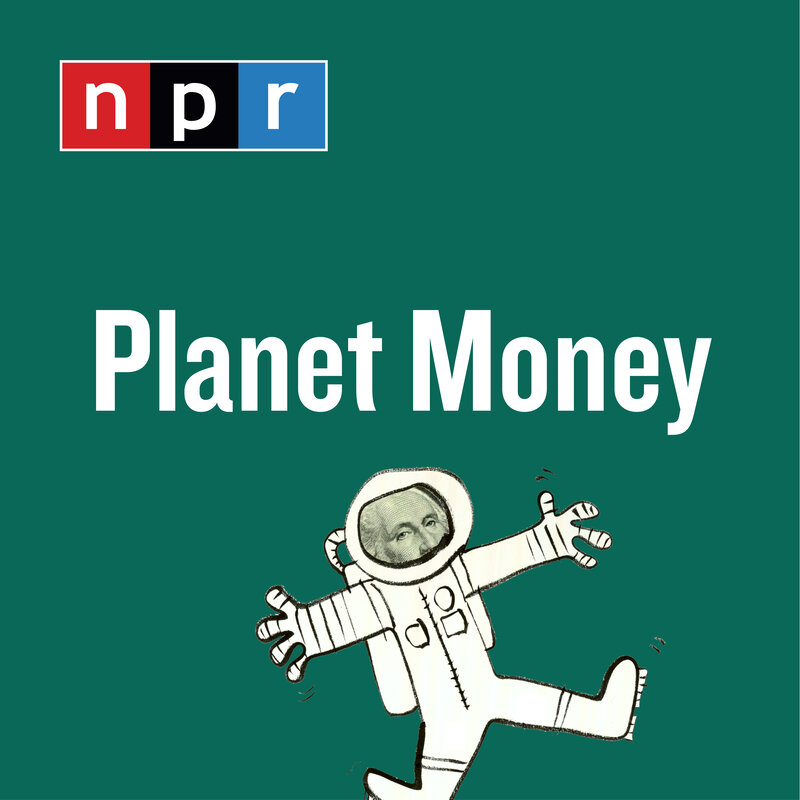 Image result for planet money