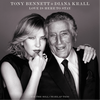 Tony Bennett Revisits 1949 Debut Single With Help From Diana Krall
