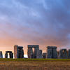 Stonehenge builders could have been from Wales, more than 100 miles away