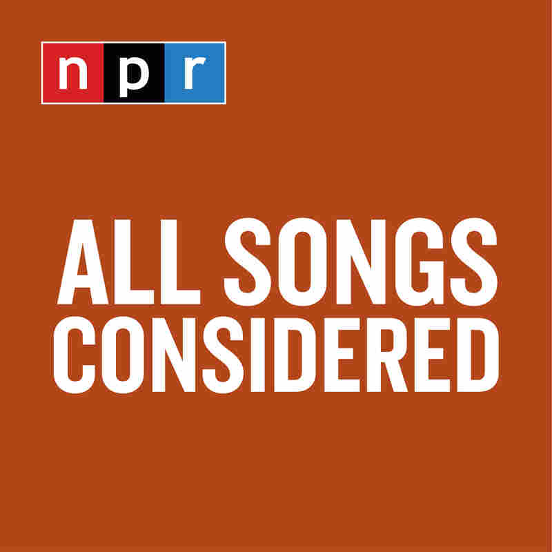 All Songs Considered