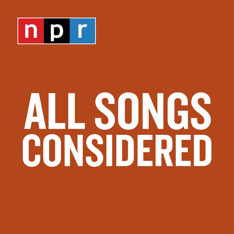 your favorite new artists of 2018 so far all songs considered npr