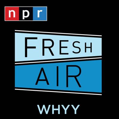 Podcasts : NPR