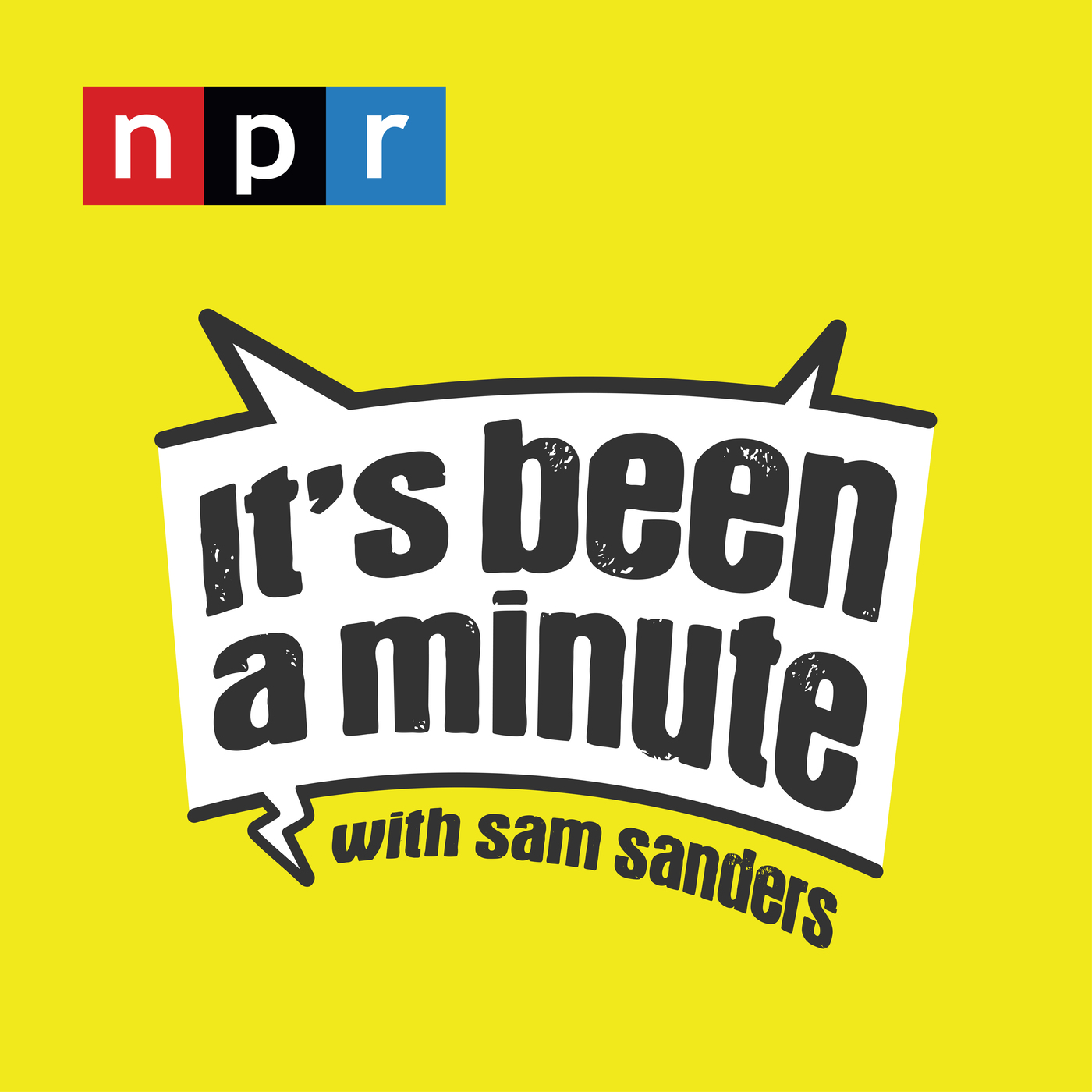 it s been a minute with sam sanders npr