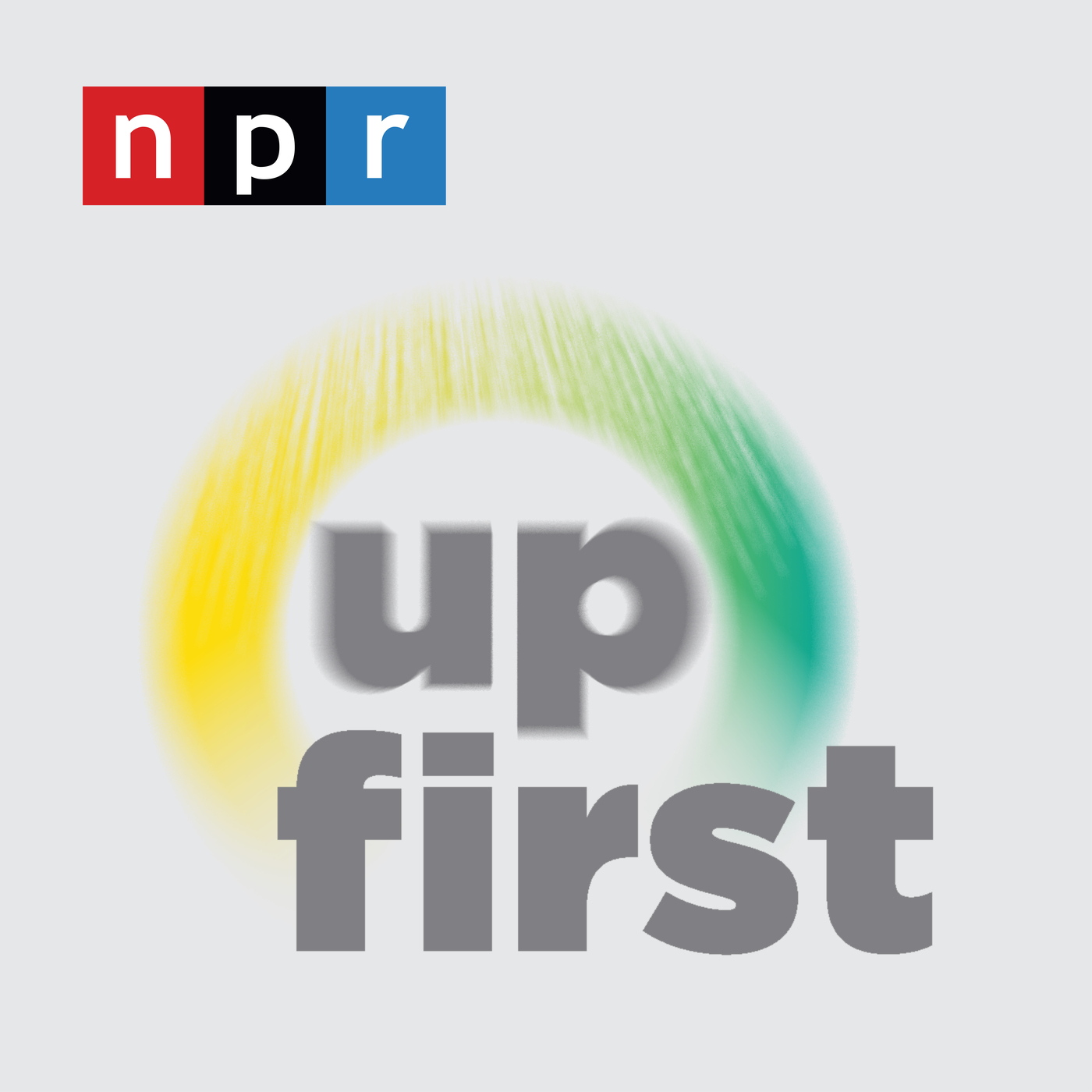 Image result for up first npr