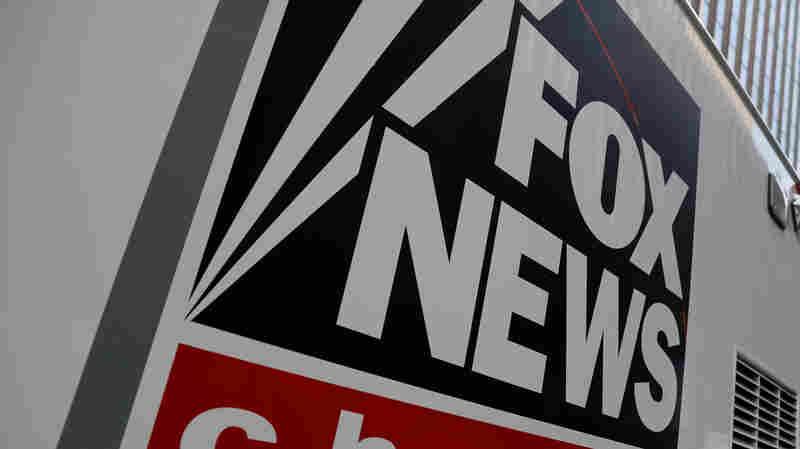 Judge Dismisses Suits Against Fox News Over Seth Rich Story