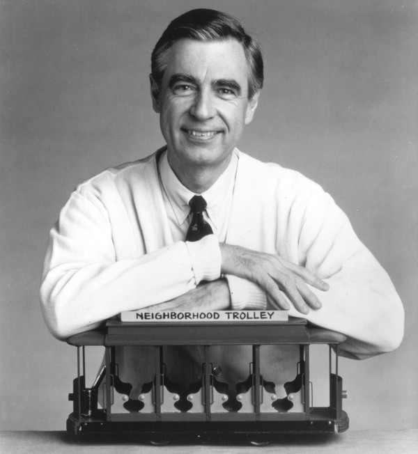 How Learning Science Is Catching Up To Mr Rogers Mpr News
