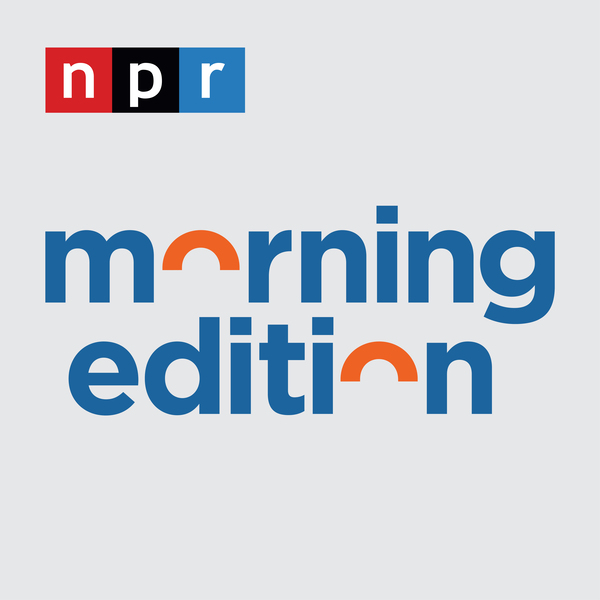  Listen Now: The Digital Backstory Of The Much-Debated GOP Memo On The FBI