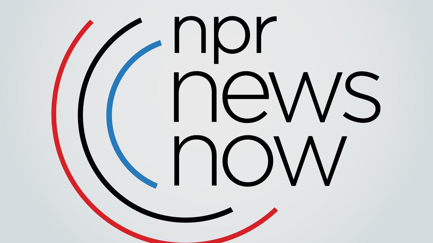 NPR News Now : NPR