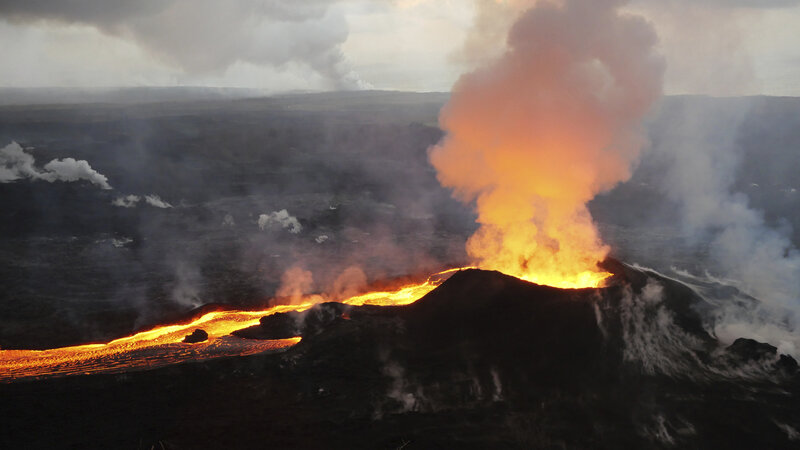 """Résultat de recherche d'images pour """"volcano, disaster"""""""