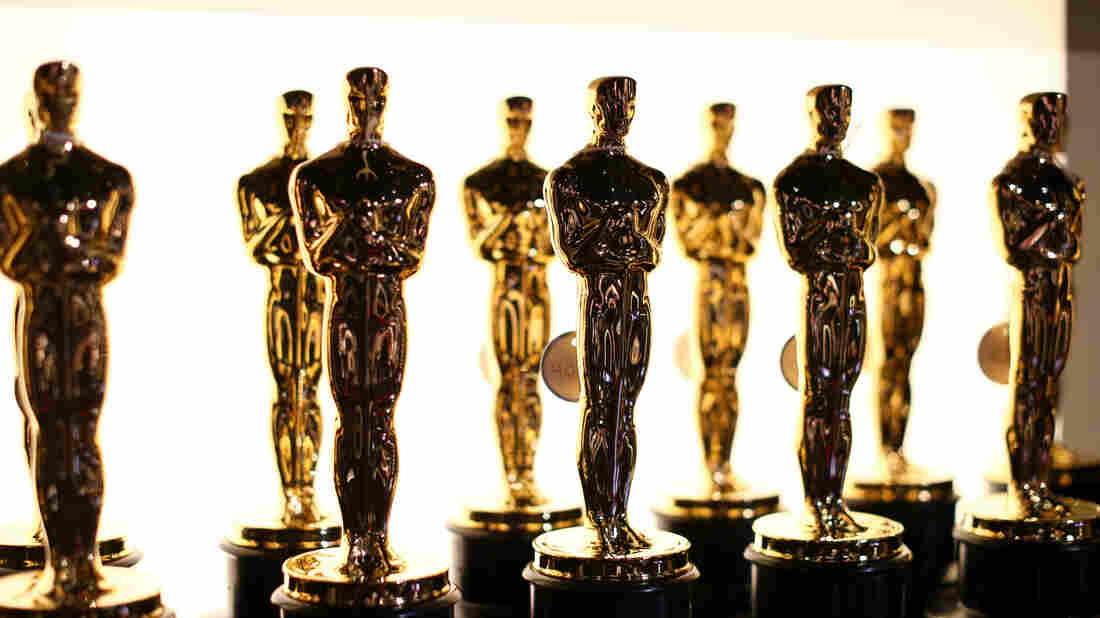 Oscars ceremony to be shortened, 'popular' category added as ratings slide