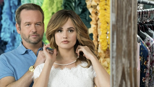'Insatiable' Is Lazy And Dull, But At Least It's Insulting