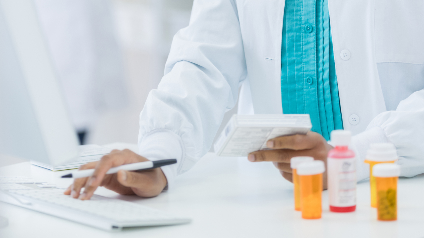Ohio Fights CVS Caremark And Optum For Drug Cost Transparency