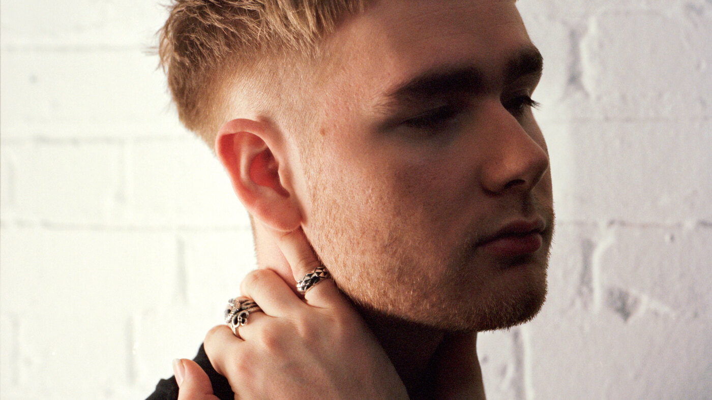Mura Masa's 'Complicated' Feat. Nao Is Not Your Conventional, Overblown Love Song