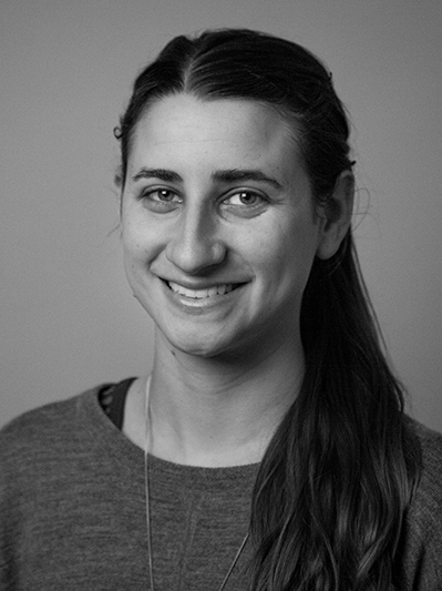 Maia Stern 2018