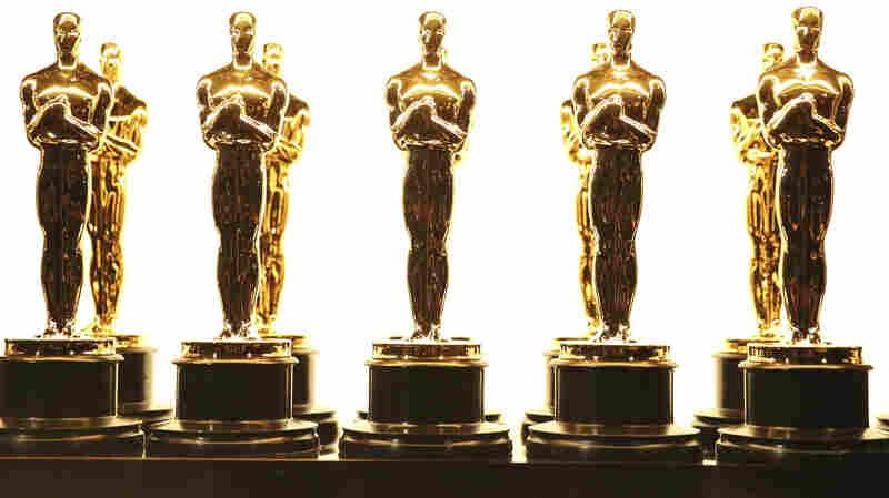 Opinion: Critics Nix Pop Flicks Pick For Oscar Fix